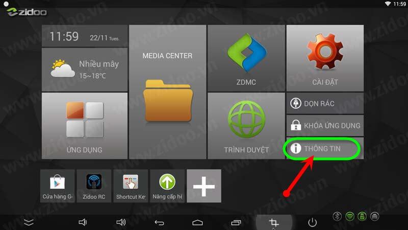 zidoo-vn-huong-dan-cai-dat-firmware-zidoo-x1-ii-xem-my-k-cong-01