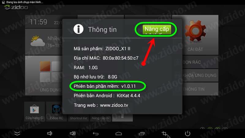 zidoo-vn-huong-dan-cai-dat-firmware-zidoo-x1-ii-xem-my-k-cong-02