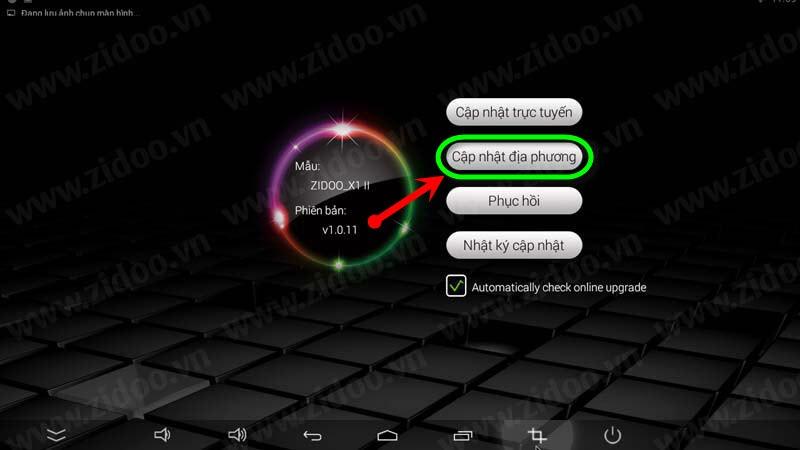 zidoo-vn-huong-dan-cai-dat-firmware-zidoo-x1-ii-xem-my-k-cong-03