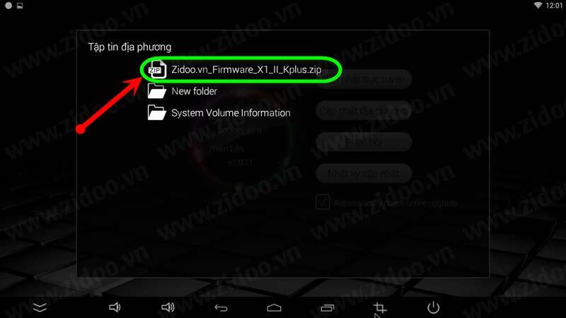 zidoo-vn-huong-dan-cai-dat-firmware-zidoo-x1-ii-xem-my-k-cong-05
