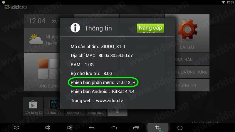 zidoo-vn-huong-dan-cai-dat-firmware-zidoo-x1-ii-xem-my-k-cong-09