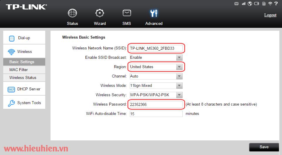 huong dan cau hinh bo phat wifi di dong tp-link m5360 - anh 02