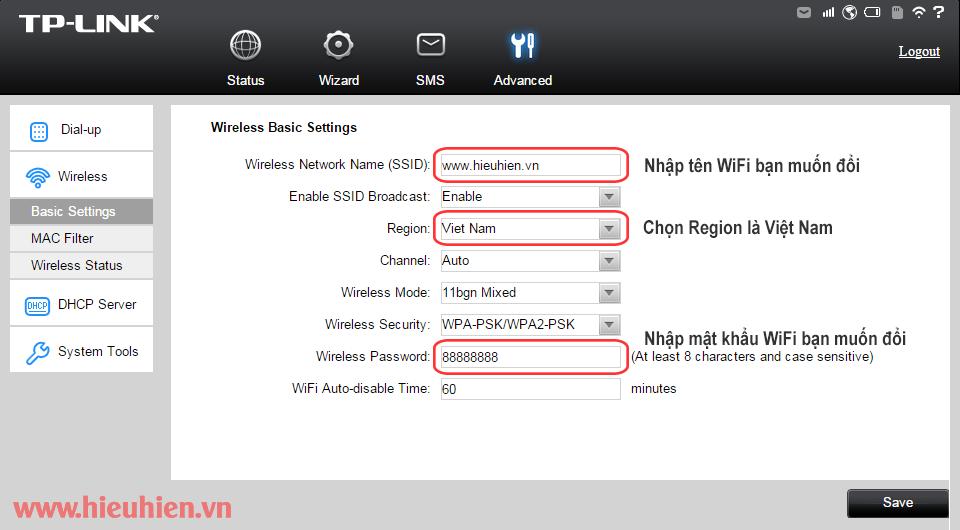 huong dan cau hinh bo phat wifi di dong tp-link m5360 - anh 03