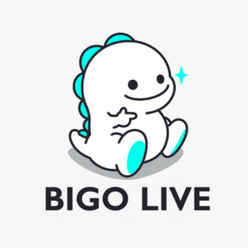 Hướng dẫn kết nối micro thu âm để live stream Bigo