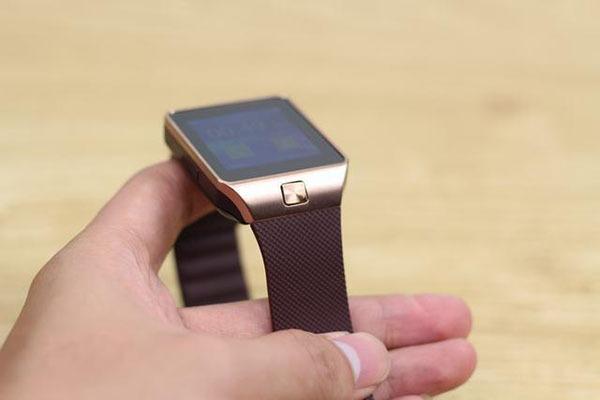 huong dan su dung dong ho thong minh smartwatch inwatch c 01