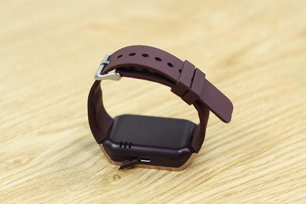 huong dan su dung dong ho thong minh smartwatch inwatch c 03