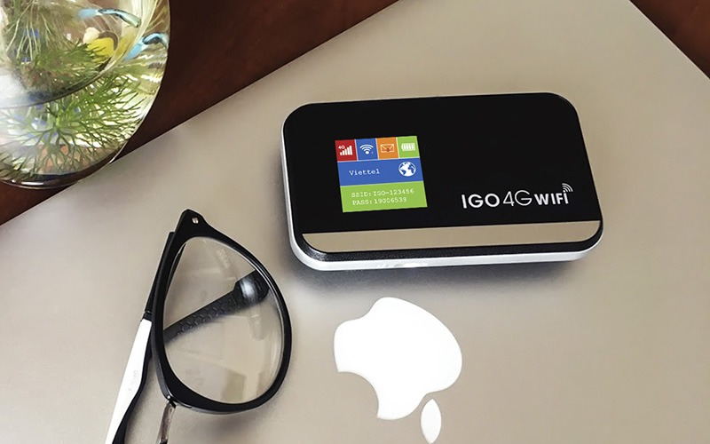 bo phat wifi 4g igo a368 - thiet bi phat wifi di dong toc do cao 150mbps 13