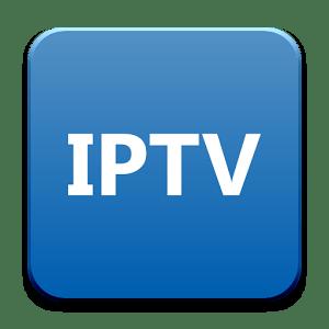 Hướng dẫn cài đặt IPTV để xem truyền hình trên Android TV Box