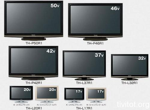 Cách thay đổi kích thước màn hình Android TV Box cho phù hợp với TV của mỗi gia đình
