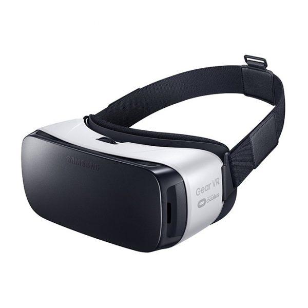 Kính thực tế ảo Samsung Gear VR 0