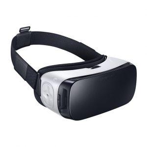 Kính thực tế ảo Samsung Gear VR 01