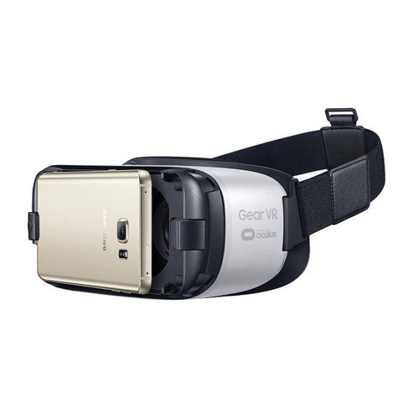 Kính thực tế ảo Samsung Gear VR 03