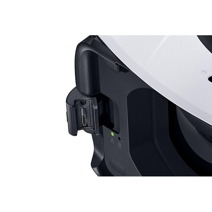 Kính thực tế ảo Samsung Gear VR 04