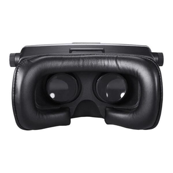 Kính thực tế ảo Storm Mirror Supper VR 3D 01