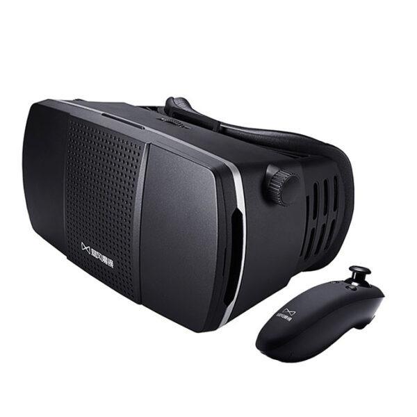 Kính thực tế ảo Storm Mirror Supper VR 3D 0