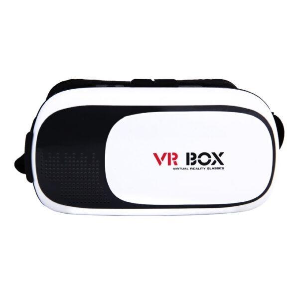 Kính thực tế ảo VR BOX phiên bản 2 0