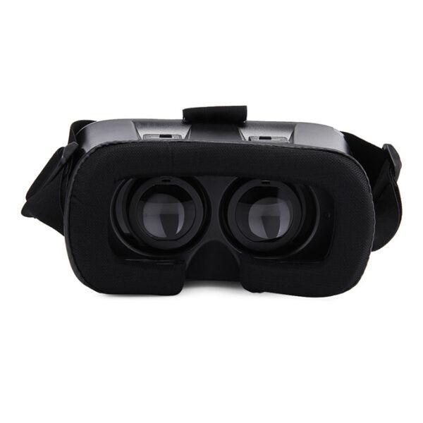 Kính thực tế ảo VR BOX phiên bản 2 02
