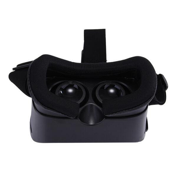 Kính thực tế ảo VR BOX phiên bản 2 03