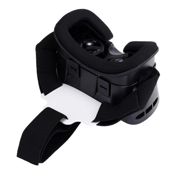 Kính thực tế ảo VR BOX phiên bản 2 07