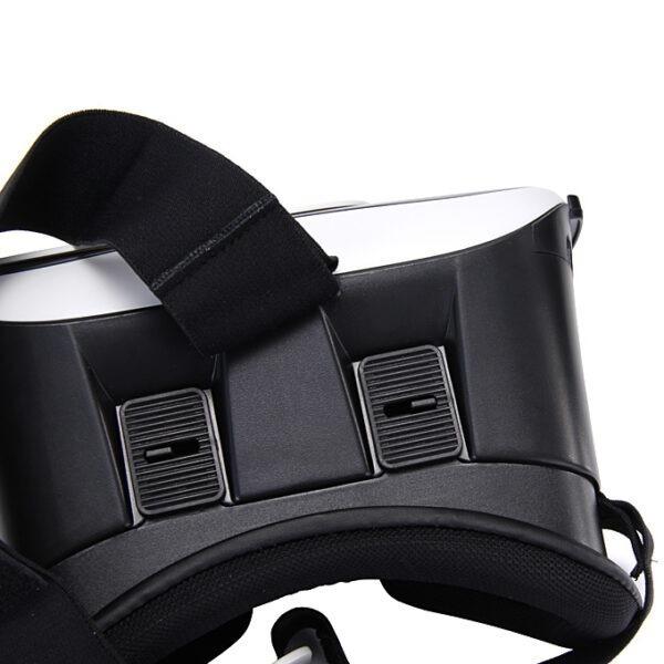 Kính thực tế ảo VR BOX 2 + Tay cầm chơi game VR 07