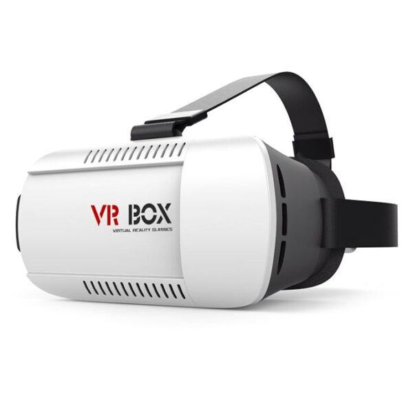 Mua kính thực tế ảo VR BOX 0