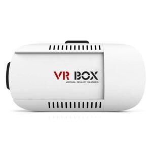 Mua kính thực tế ảo VR BOX 01