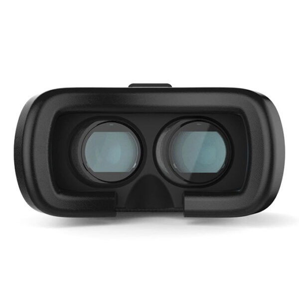 Mua kính thực tế ảo VR BOX 02