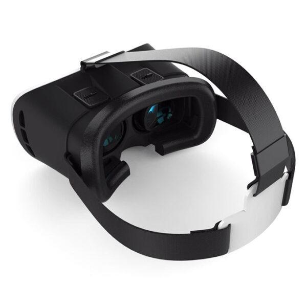 Mua kính thực tế ảo VR BOX 04