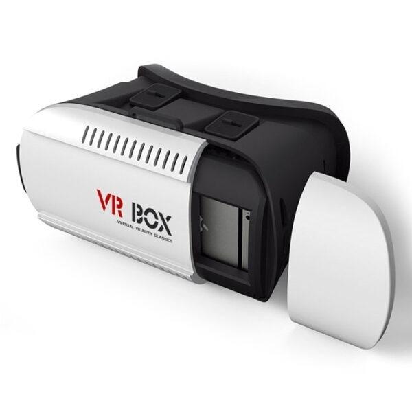 Mua kính thực tế ảo VR BOX 05