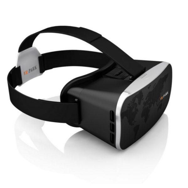 Kính thực tế ảo VR PARK 02