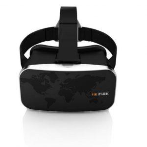 Kính thực tế ảo VR PARK 03
