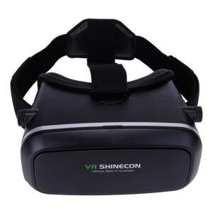 Kính thực tế ảo VR SHINECON 0