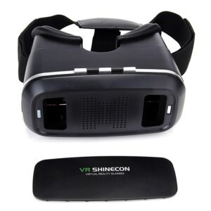 Kính thực tế ảo VR SHINECON 01