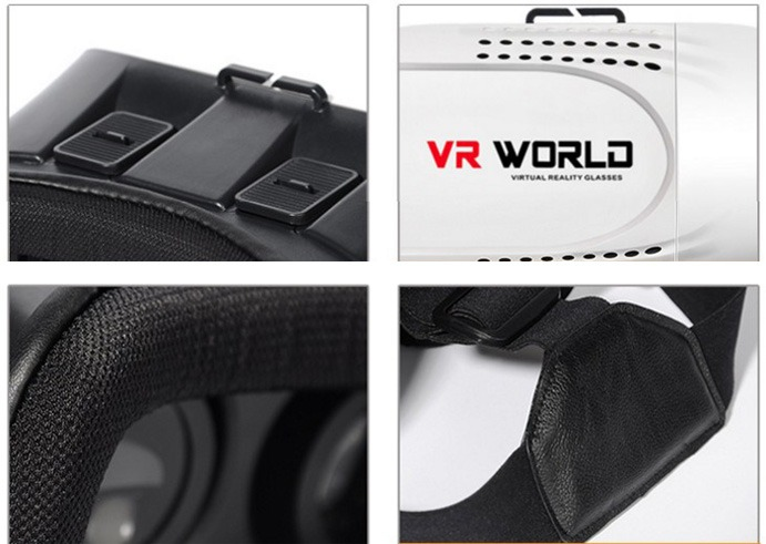 can canh vr world
