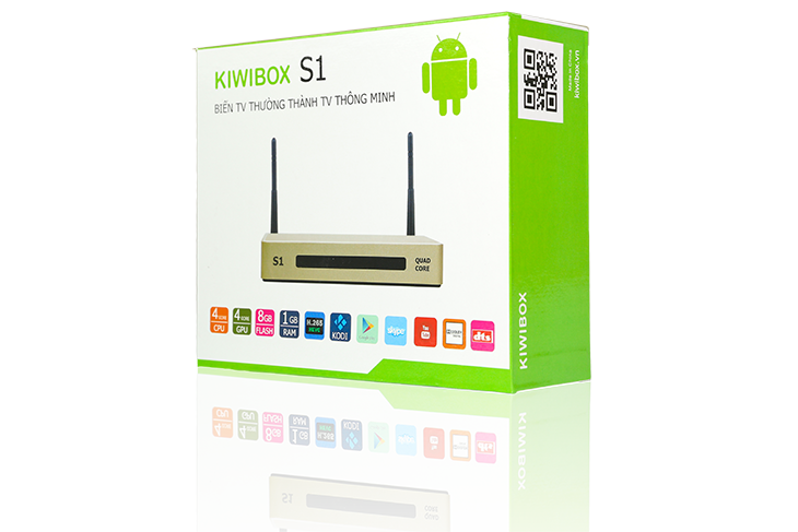 kiwibox s1