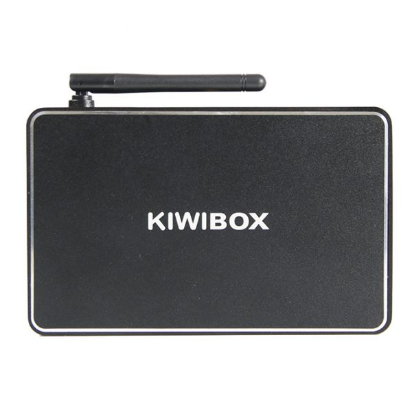 kiwibox s8 pro android tv box chip 8 nhân amlogic s912, ram 3gb, chạy android 6.0 - hình 05