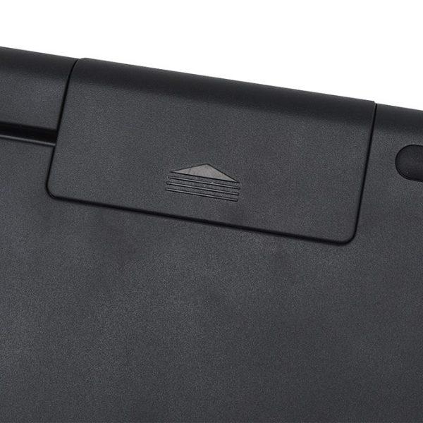 konig kc300t - bàn phím không dây cho android tv box, smart tivi - hình 08