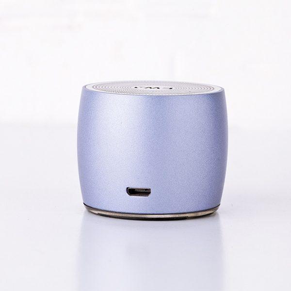 Loa Bluetooth EWA A103 02