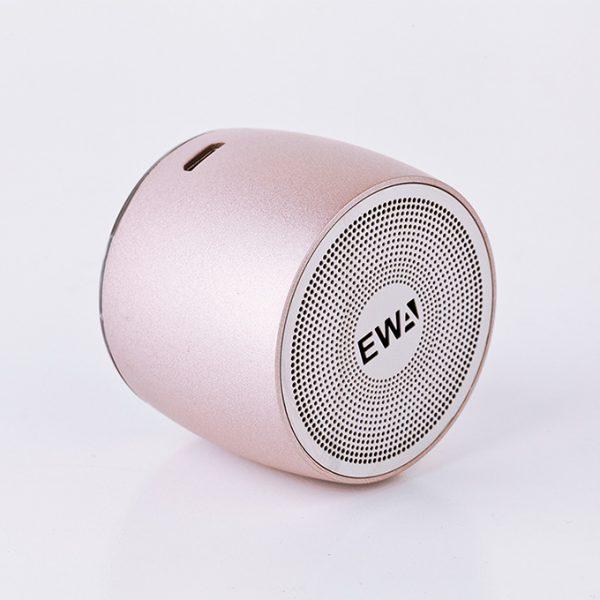 Loa Bluetooth EWA A103 03