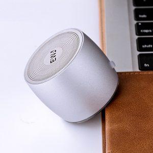 Loa Bluetooth EWA A103 01