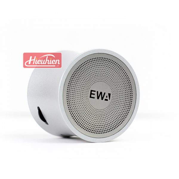 Loa Bluetooth Ewa A104 giá tốt thiết kế nhỏ âm thanh cực chất 02
