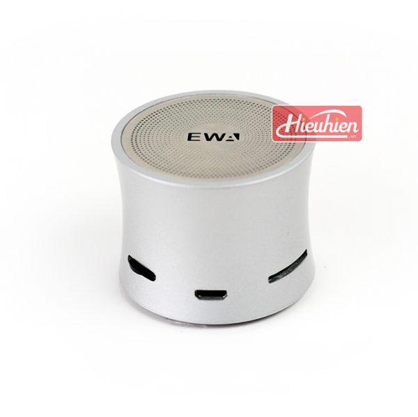 Loa Bluetooth Ewa A104 giá tốt thiết kế nhỏ âm thanh cực chất 0