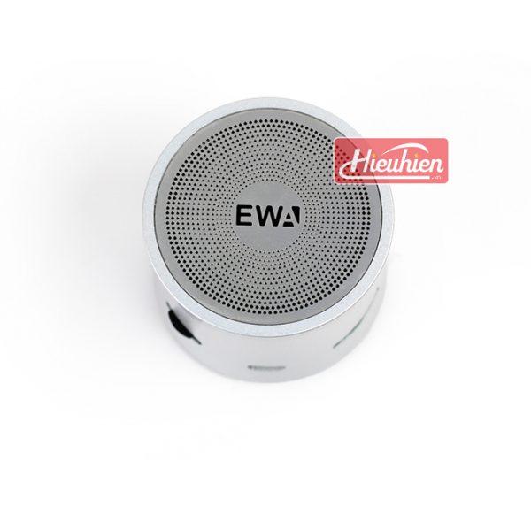 Loa Bluetooth Ewa A104 giá tốt thiết kế nhỏ âm thanh cực chất 03
