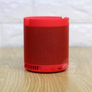 Loa Bluetooth HF-Q3 âm thanh Hifi cực chất tích hợp đế đỡ điện thoại 05