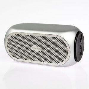 Loa Bluetooth TERGOO M2 chính hãng 0