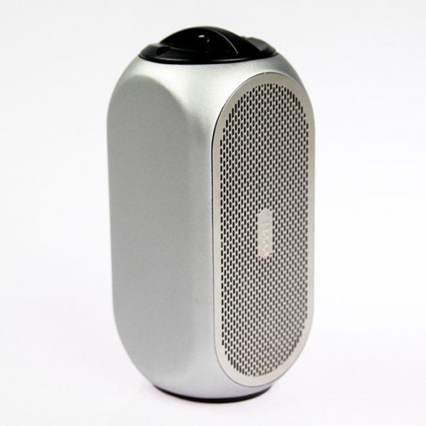 Loa Bluetooth TERGOO M2 chính hãng 01