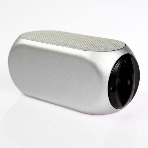 Loa Bluetooth TERGOO M2 chính hãng 02