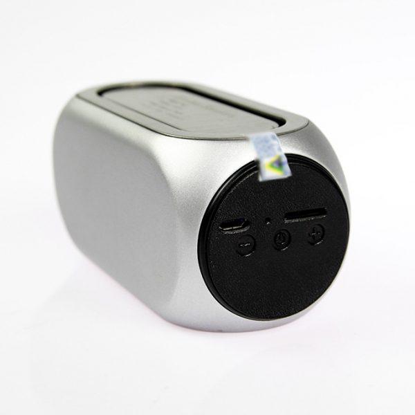Loa Bluetooth TERGOO M2 chính hãng 03