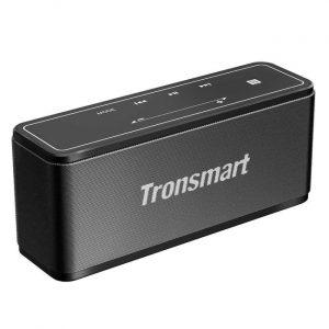 Loa Bluetooth Tronsmart Element Mega Chính Hãng Công Suất Lớn 40W 0