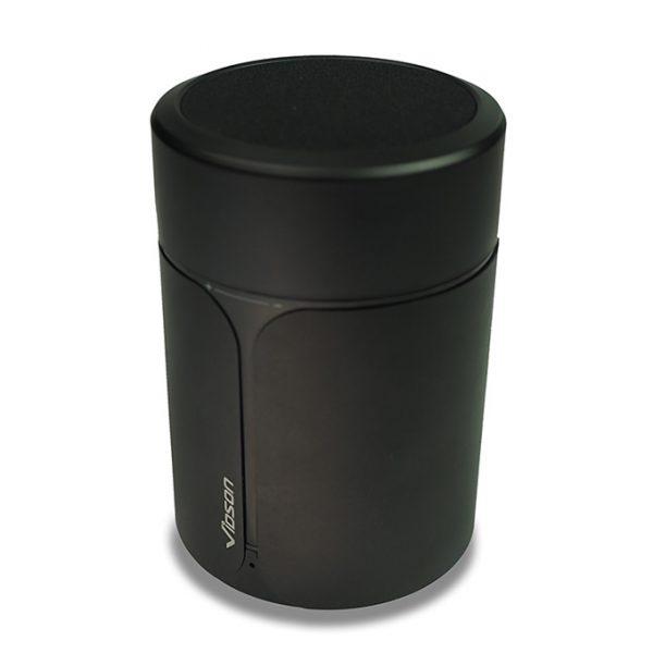 Loa Bluetooth Vidson D2 02